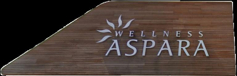 Wellness Aspara Kontakt