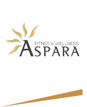 Shop Wellness Aspara